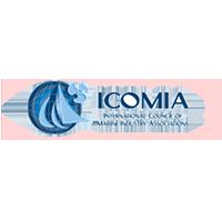 ICO_Logo-web_small new