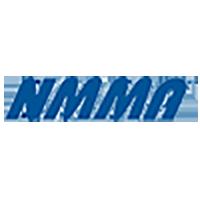 NMMA_Logo-web_small new